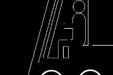 Heftruck-rijbewijs-halen