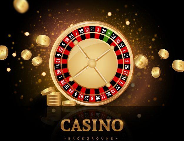 oranje-kroon-casino