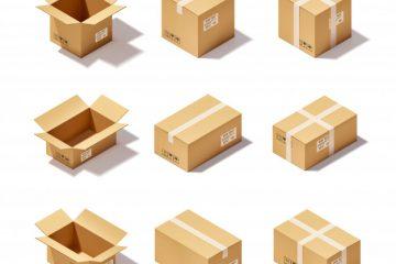 Remmert-Dekker-verpakking