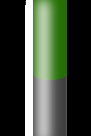 vloeibare-stikstof
